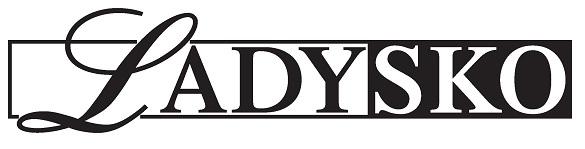Ladysko